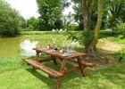 moncoutant-chambre-dhotes-domaine-de-letang-jardin3