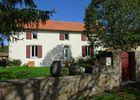 boisme-cottage-de-paul-et-angeline-facade--1