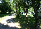 camping-espace-ombre