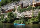 canoesvalleevezere13_F.Beusse
