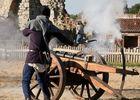 chateau-de-saint-mesmin-phase10-artillerie-de-siege