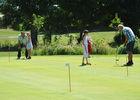 golf-bocage-bressuirais-pw-5114-w