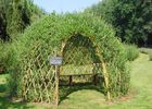 jardins-colette-40196-w800