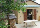 la maison d'elina - piscine à partager - proche de sarlat (1)