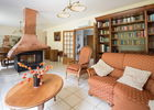 la-maison-de-susy-meuble-cublac-sejour-1-malika-turin