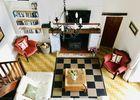 la-chapelle-st-etienne-la-blatiere-gite-the-farmhouse-piece-a-vivre