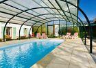 la-chapelle-st-etienne-la-blatiere-gite-the-farmhouse-piscine--1-
