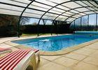 la-chapelle-st-etienne-la-blatiere-gite-the-stables-piscine--2-