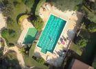 les_aubiers_-_grand_gite_12_pers_-_piscine_chauffée_-_tennis_-discothèque_privée2