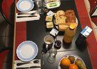 st-aubin-du-plain-chambres-dhotes-isafred-petit-dejeuner