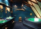salle des bains stella