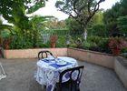 table extérieure, le mas de la feuillade redim