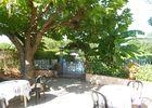terrasse 3, le mas de la feuillade redim