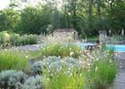 040048-vallon - piscine - vallée dordogne (8)