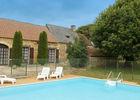 040065 - pleine fage - piscine privée (46)retouche
