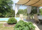 050031 - la chaumière - maison avec piscine privée - 5 étoiles - proche de sarlat  14)