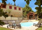 060097- Villa_du_pignol_piscine privée - sarlat (60)retouche