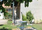 020097 - la louisiane - maison 2 pers - à  sarlat (17)