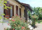 020097 - la louisiane - maison 2 pers - à  sarlat (4)
