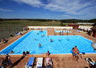 camping maillac