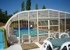 piscine couverte_internet.jpg_1