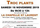 191116-chap-troc-plantes