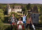 1-Chateau-de-Bridoire-Guyot