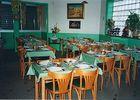 Bressuire - Chene vert interieur.jpg_2
