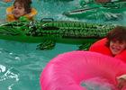 piscine-jardin-prunelle.jpg_2