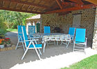 gite-chiche-moulin-bardeas-Outdoor seating area-400.jpg_12