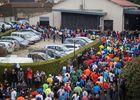 201219-corrida3
