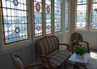 villa bleue-ch Angélus-veranda-internet.jpg_6