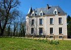 chateaudelaroche-facade1-sit.jpg_8