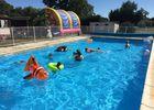saint-maurice-etusson-camping-la-raudiere-piscine2.jpg_2