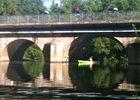 ile-leydet-canoe2.jpg_3