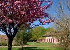mauleon-st-aubin-de-baubigne-gite-les-guyonnieres-jardin.jpg_13