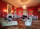 3 Salon Richelieu_Douce_C.Douce