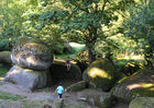 rocher-branlant-jardin-des-chirons-2000bressuirais (pw) 5280.jpg_6