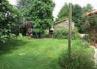la-foret-sur-sevre-gite-le-bissut-jardin-barbecue.jpg_12