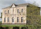 Le Palais - Château de Mauléon.jpg_11
