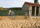 saint-paul-en-gatine-gite-au-cocorico-peinture-murale.jpg_11