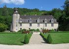 chateau Gaubert