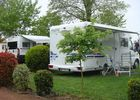 Argentonnay-camping-du-lac-dhautibus-aire-camping-car-sit.jpg_13