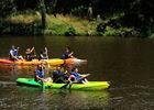 argenton canoe (pw) 7717.jpg_1