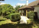 la-foret-sur-sevre-gite-moulin-girard-veranda.jpg_8