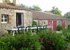 clesse-gite-puy-fleury-terrasse.jpg_10
