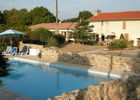 23241_cle_vacances_-_braithwaite-w700-h700.jpg_1