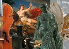 Le musée Bernard d'Agesci : un musée trois en un à Niort