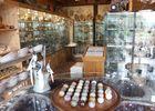 Compagnie générale des minéraux - bijouterie
