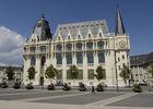 Mediatheque-vue-generale----Office-de-Tourisme-de-Chartres---Ville-de-Chartres---G